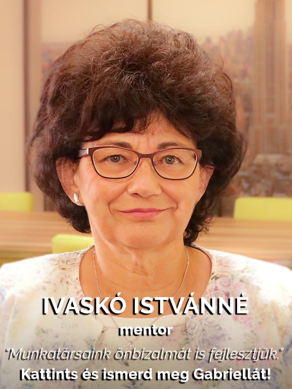 ivasko-istvanne