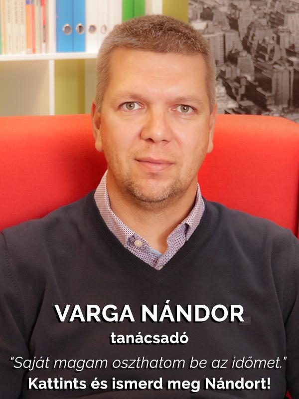 varga-nandor