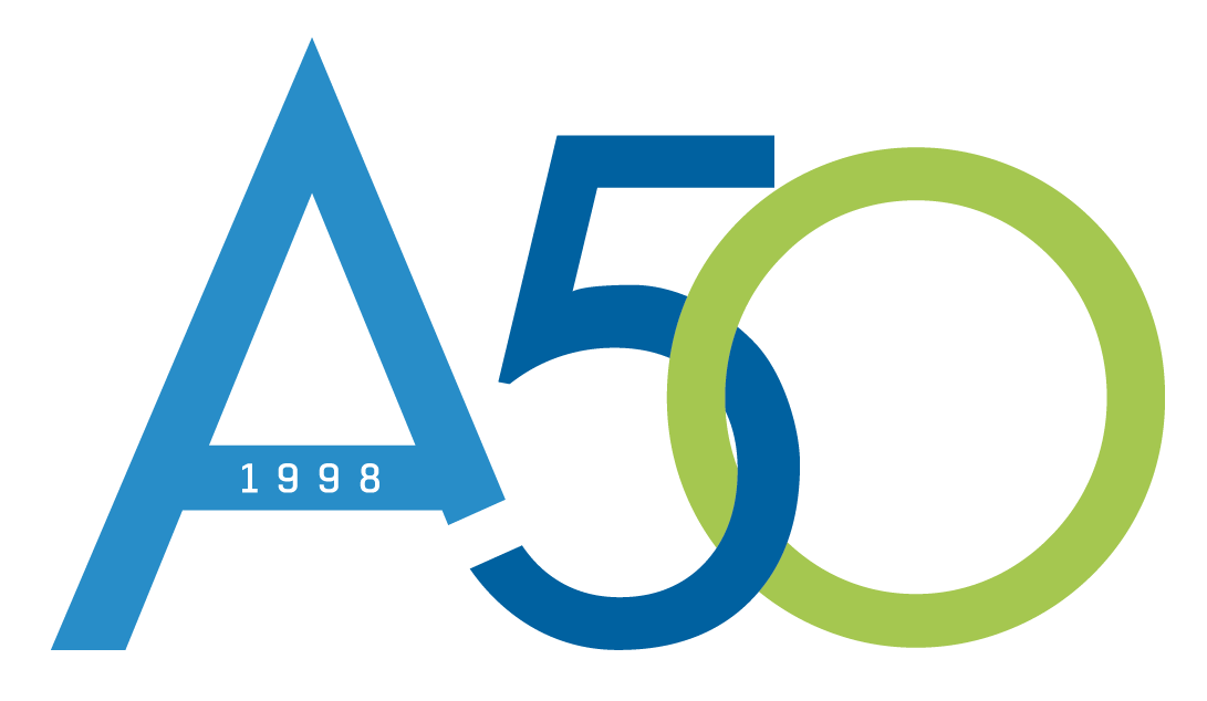 A50-logo