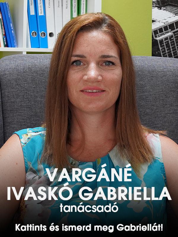 vargane-ivasko-gabriella